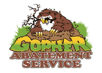Gopher Abatement Service